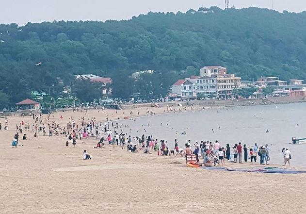 Biển Kí sự Hinh_d10