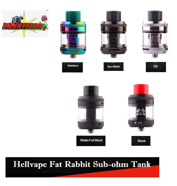 Hobbyflor.es - Ultimas Novedades y ofertas - Página 2 1-282-10