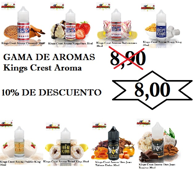 Hobbyflor.es - Ultimas Novedades y ofertas - Página 2 47134-10