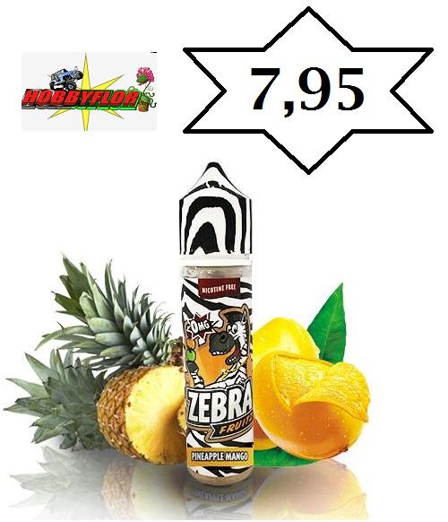 Hobbyflor.es - Ultimas Novedades y ofertas 47973-10