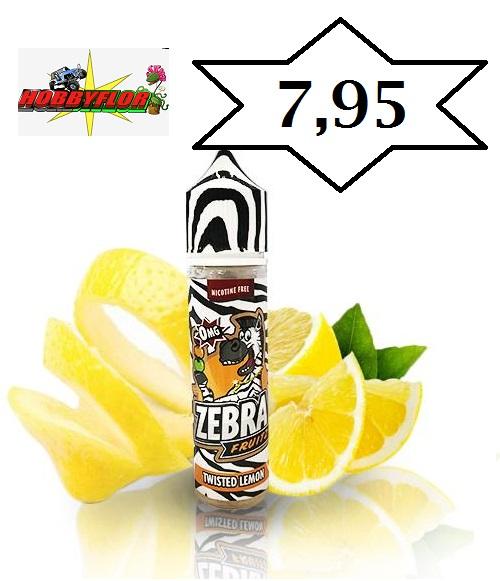 Hobbyflor.es - Ultimas Novedades y ofertas 47974-11