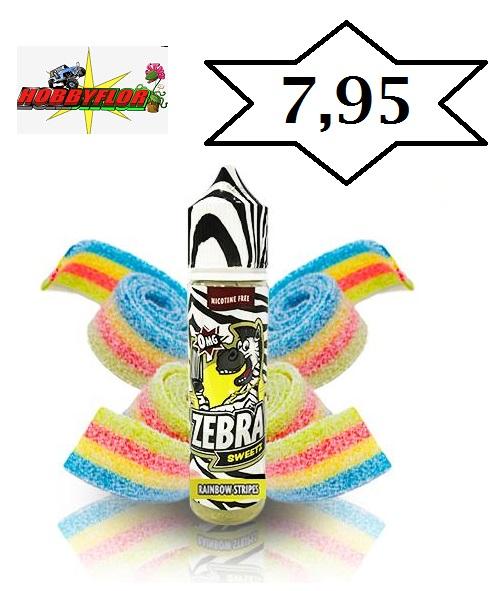 Hobbyflor.es - Ultimas Novedades y ofertas 47976-10