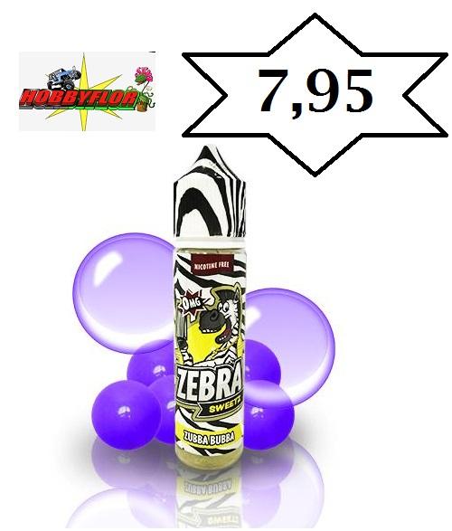 Hobbyflor.es - Ultimas Novedades y ofertas 47977-10