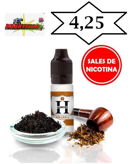 Hobbyflor.es - Ultimas Novedades y ofertas 48048-10