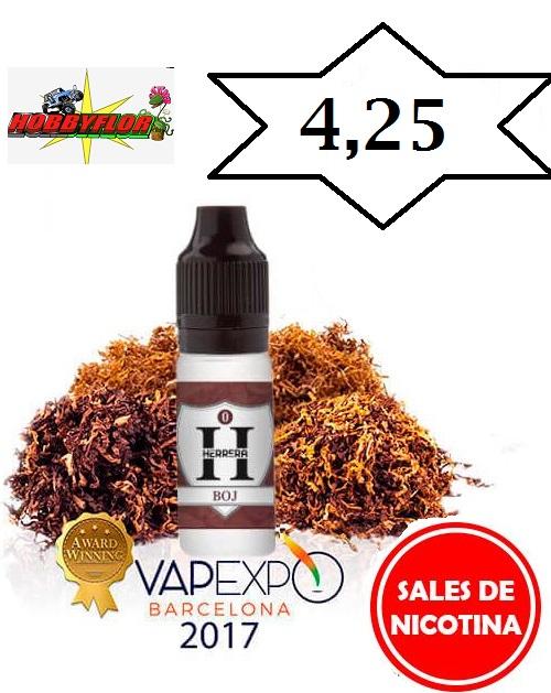 Hobbyflor.es - Ultimas Novedades y ofertas 48050-10