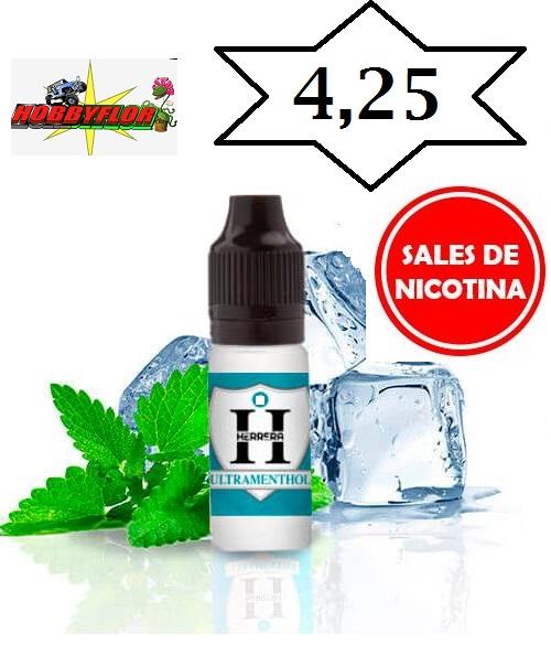 Hobbyflor.es - Ultimas Novedades y ofertas 48051-10