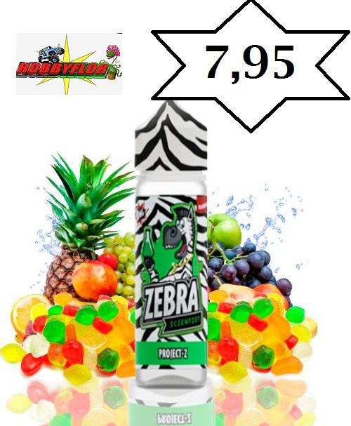 Hobbyflor.es - Ultimas Novedades y ofertas 48211-10