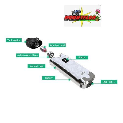 Hobbyflor.es - Ultimas Novedades y ofertas 48556-10