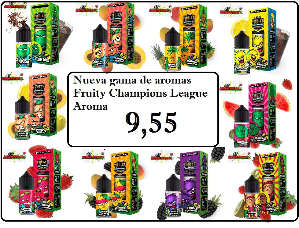 Hobbyflor.es - Ultimas Novedades y ofertas - Página 2 48723-10