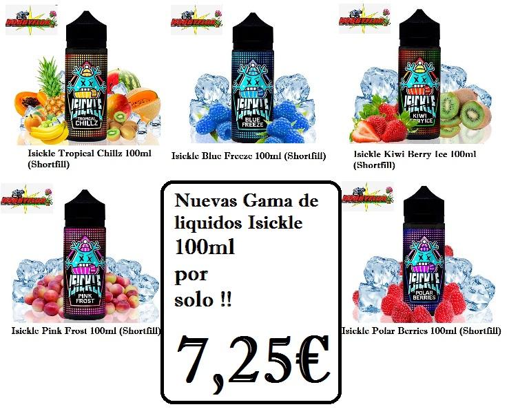 Hobbyflor.es - Ultimas Novedades y ofertas - Página 2 48804-10