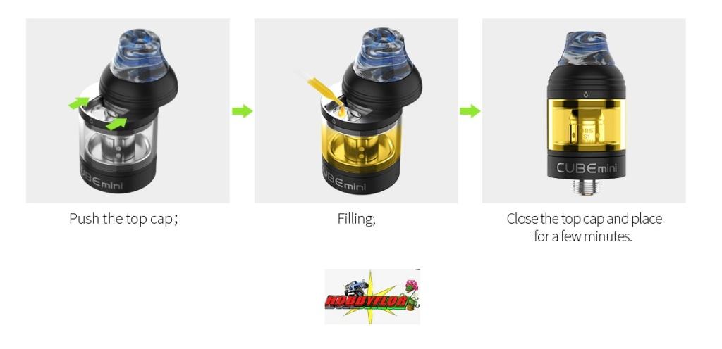 Hobbyflor.es - Ultimas Novedades y ofertas 63688010