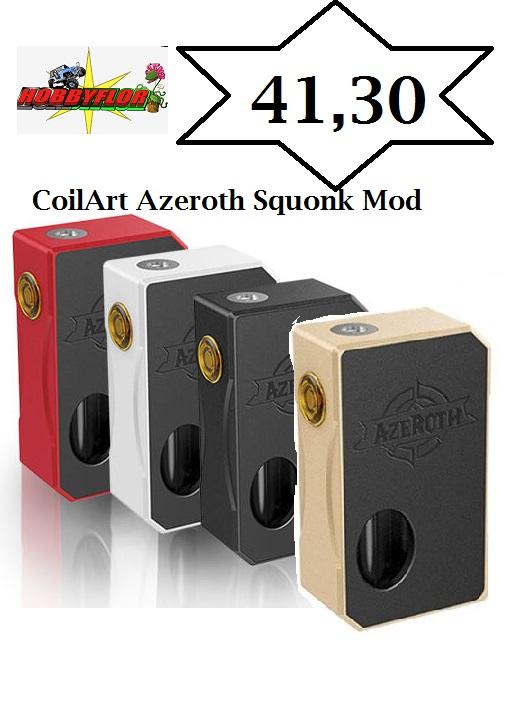 Hobbyflor.es - Ultimas Novedades y ofertas Azerot10