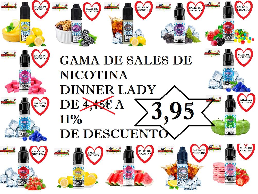 Hobbyflor.es - Ultimas Novedades y ofertas - Página 2 Dinner10