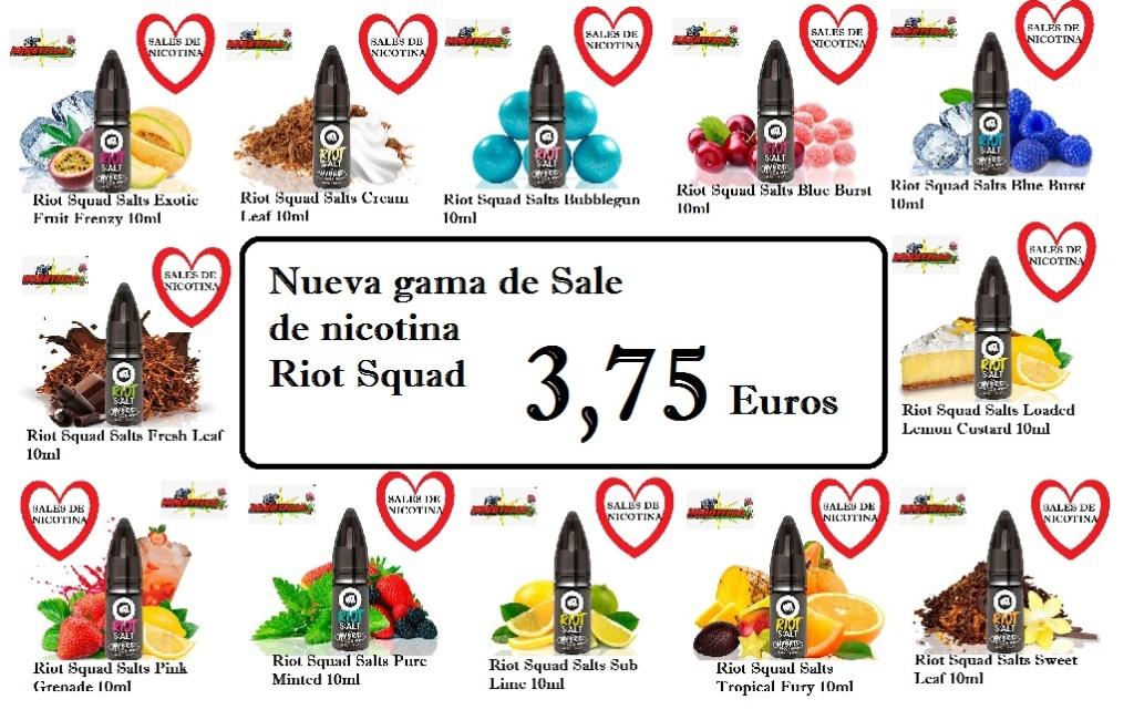 Hobbyflor.es - Ultimas Novedades y ofertas - Página 2 Gama_r10