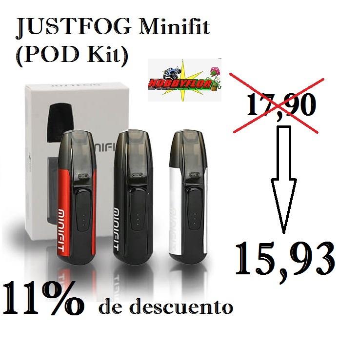 Hobbyflor.es - Ultimas Novedades y ofertas - Página 2 Minifi12
