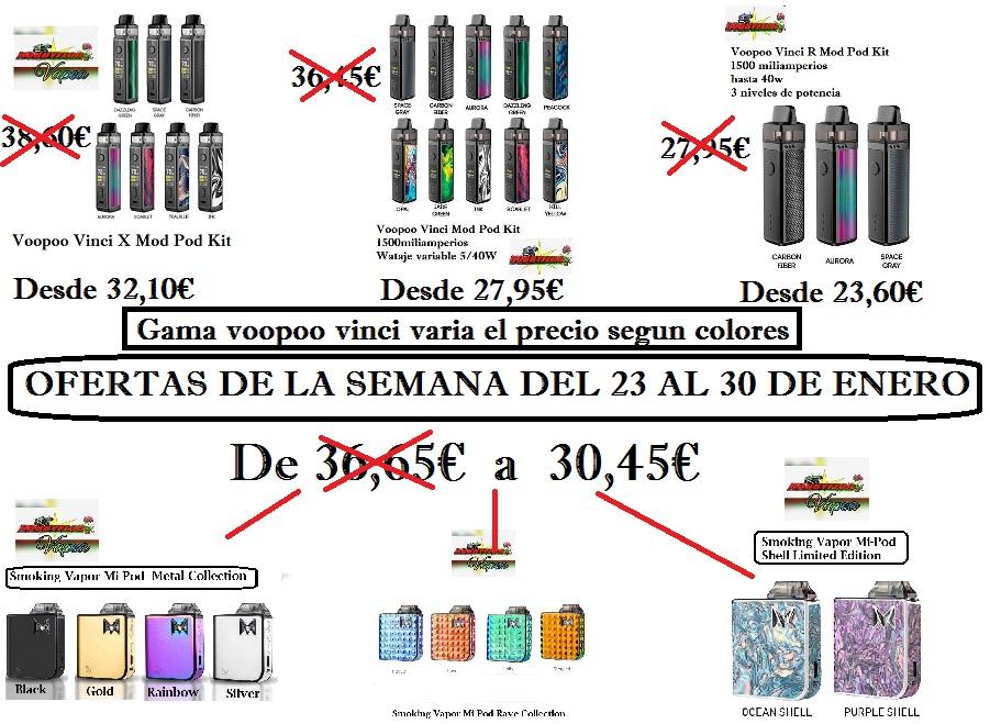 Hobbyflor.es - Ultimas Novedades y ofertas - Página 2 Oferta10