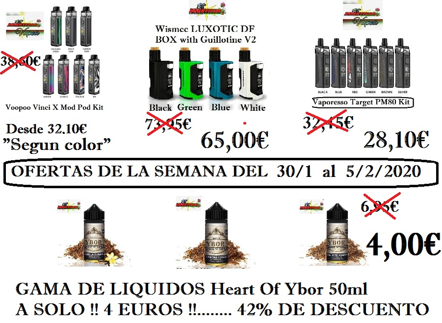 Hobbyflor.es - Ultimas Novedades y ofertas - Página 2 Oferta11