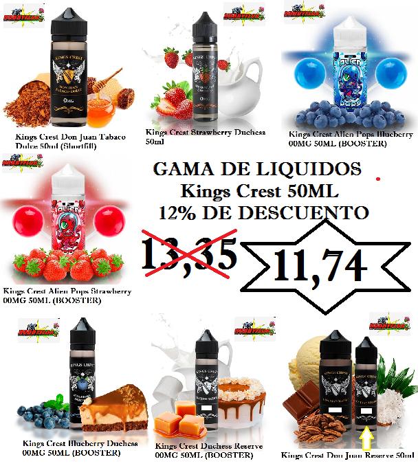 Hobbyflor.es - Ultimas Novedades y ofertas - Página 2 Sin_tz10