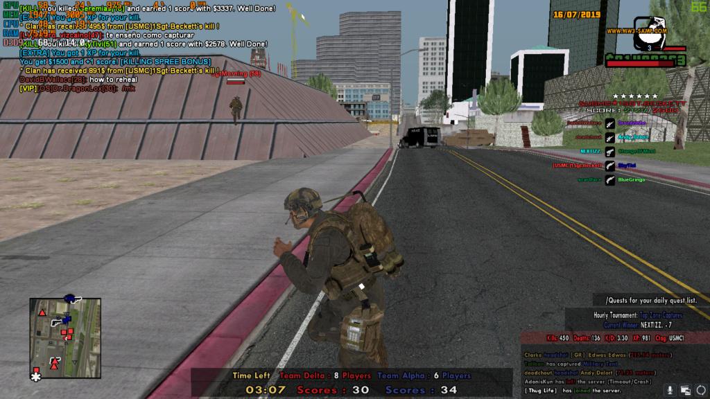 sa_Directx 3 ajudas  Sa-mp-12