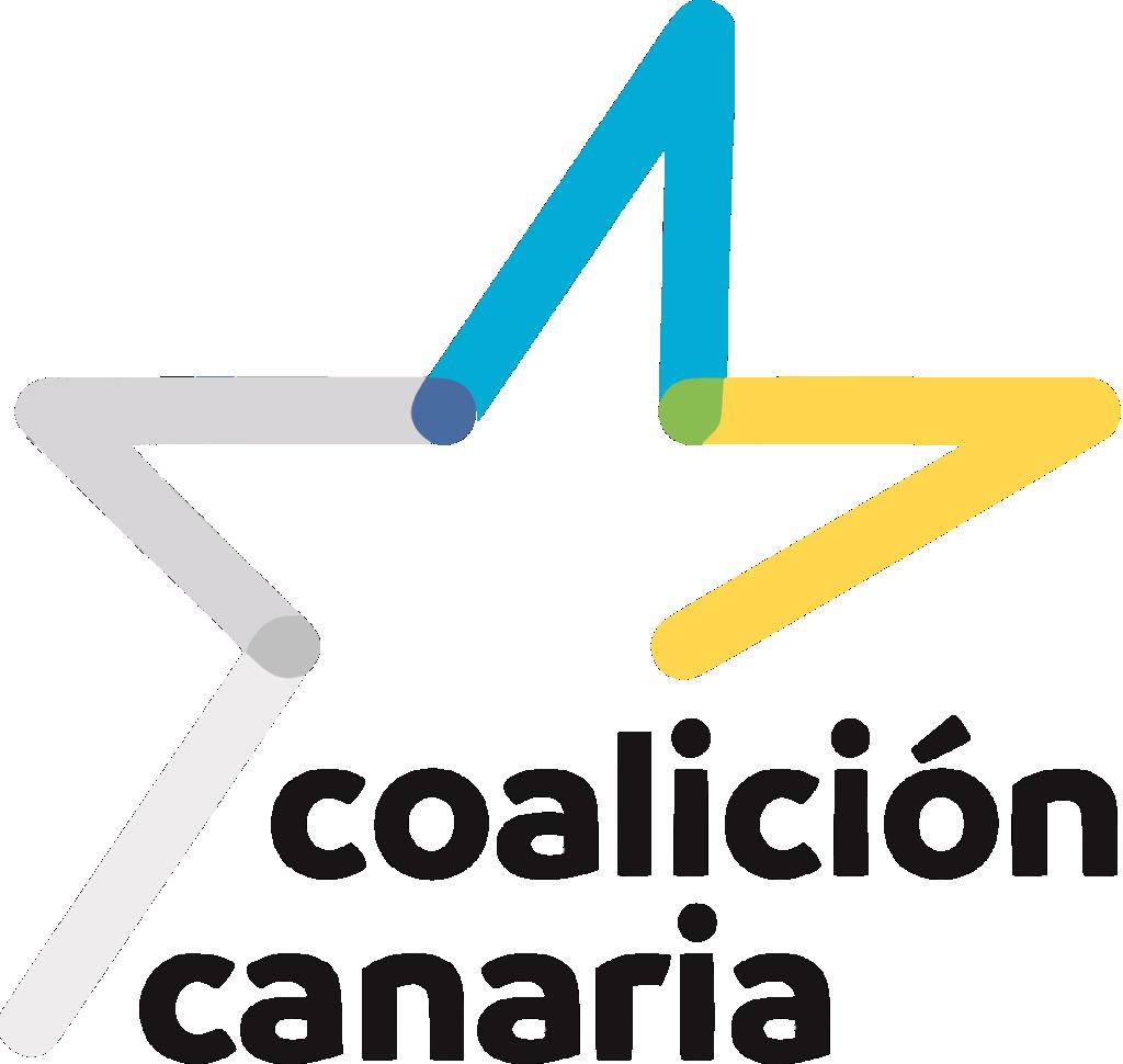 CC | Rueda de Prensa posterior a la sesión de investidura de Pedro Sánchez. 1200px11