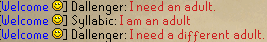 Hello OSRS advice! Ineeda10