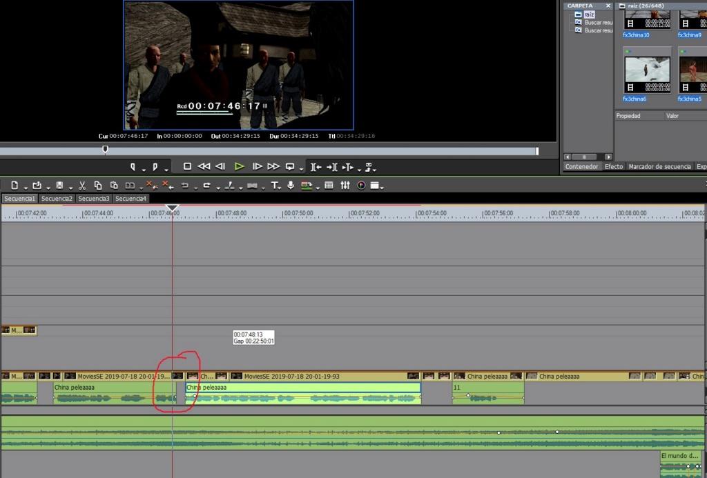 La Leyenda del Viento - película completa HD Sin_tz10