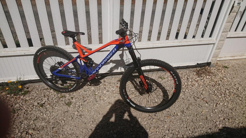 New bike Dsc_0010