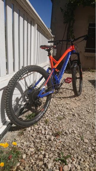 New bike Dsc_0012