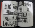 61 - [Comics] Siguen las adquisiciones 2020-2021 - Página 3 20200817