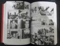 61 - [Comics] Siguen las adquisiciones 2020-2021 - Página 3 20200819