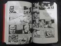 61 - [Comics] Siguen las adquisiciones 2020-2021 - Página 3 20200821