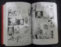 61 - [Comics] Siguen las adquisiciones 2020-2021 - Página 3 20200822