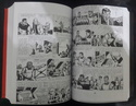 61 - [Comics] Siguen las adquisiciones 2020-2021 - Página 3 20200823