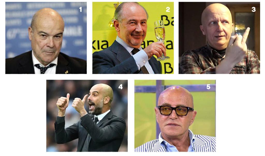 Pep Guardiola (el original, no la cover) Campeones de la Premier 2020/21!!!! Don`t look back in anger!!!!!!!!!!! - Página 5 Cal10