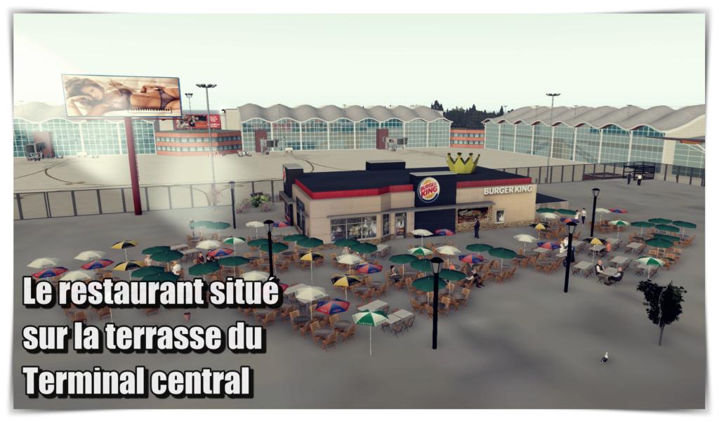 Projet Aéroport de FSX-France 411