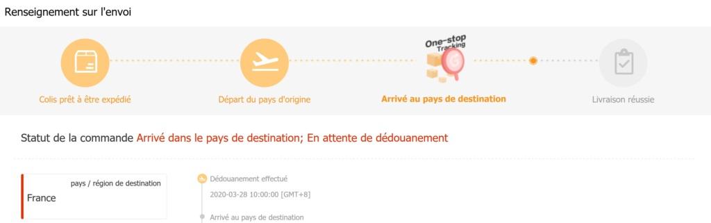 Deauville 700 2011 : Bavette roue avant ? Biento11