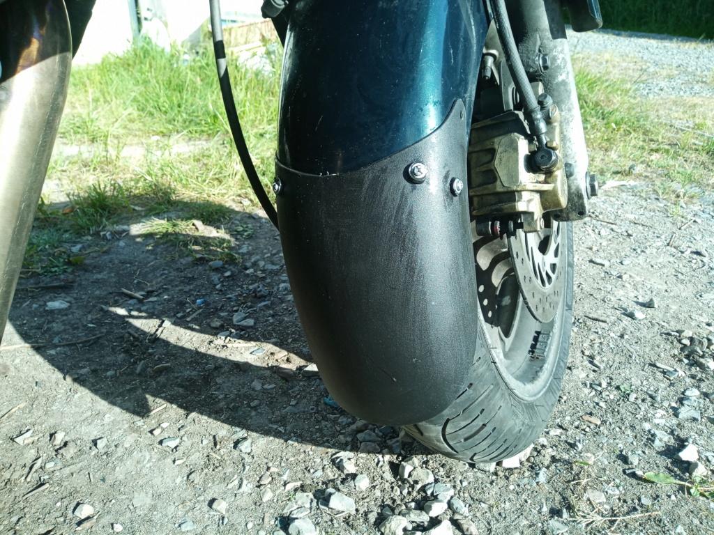 Deauville 700 2011 : Bavette roue avant ? Img_2046