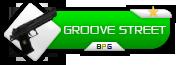 [Família] Lista de membros [Obscure] Groove10