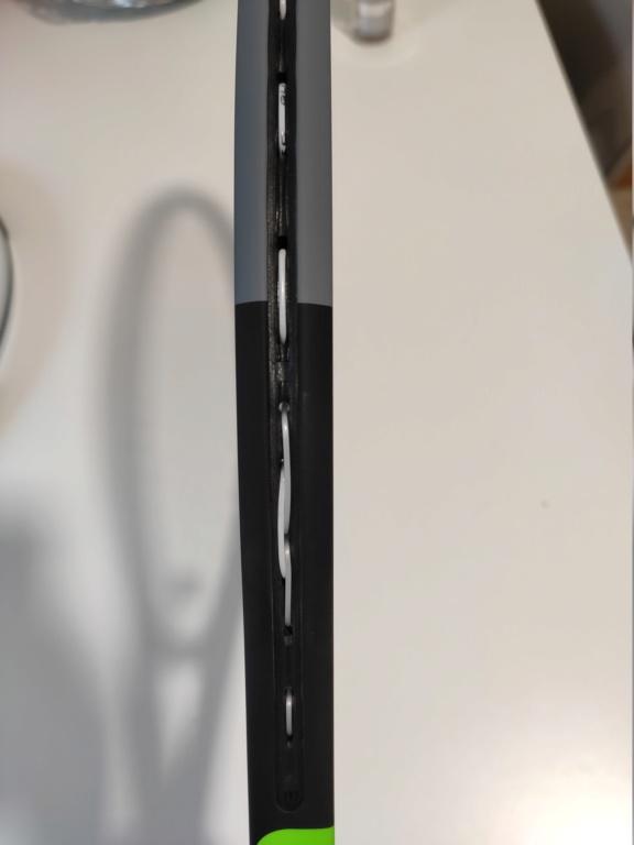 Incordare Wilson Blade 98L 16x19 a 4 nodi - Pagina 2 Img_2011