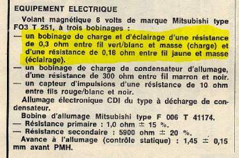 Restauration, de Jean-Marc en Guada  - Page 2 Bobine11