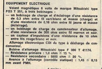 Circuit AC éclairage très faible Bobine12