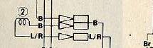 Aide au câblage phare /comodo Cablag15
