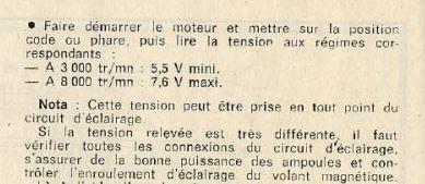 régulateur de tension Dtmx_t10