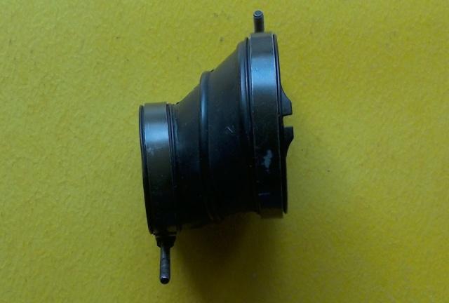 Le moteur cale Win_2054