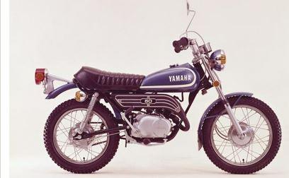 Dtmx et dt dans le 31 Yamaha10