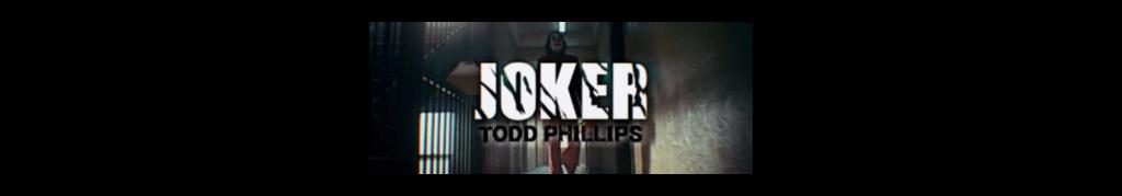 Joker / Todd Phillips  Picsar10