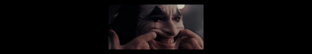 Joker / Todd Phillips  Picsar11