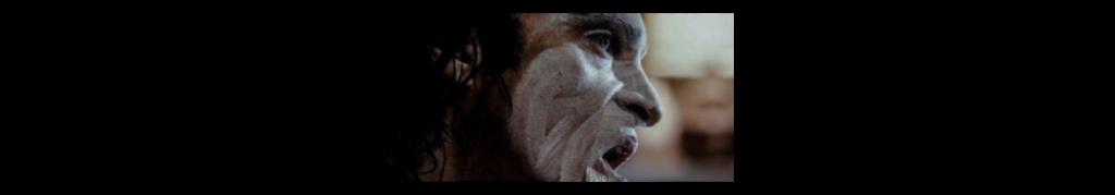 Joker / Todd Phillips  Picsar12