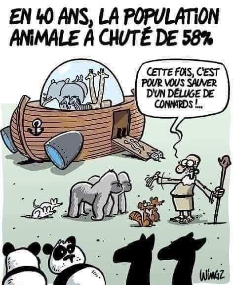 Satirique Écologique - Page 2 24113610