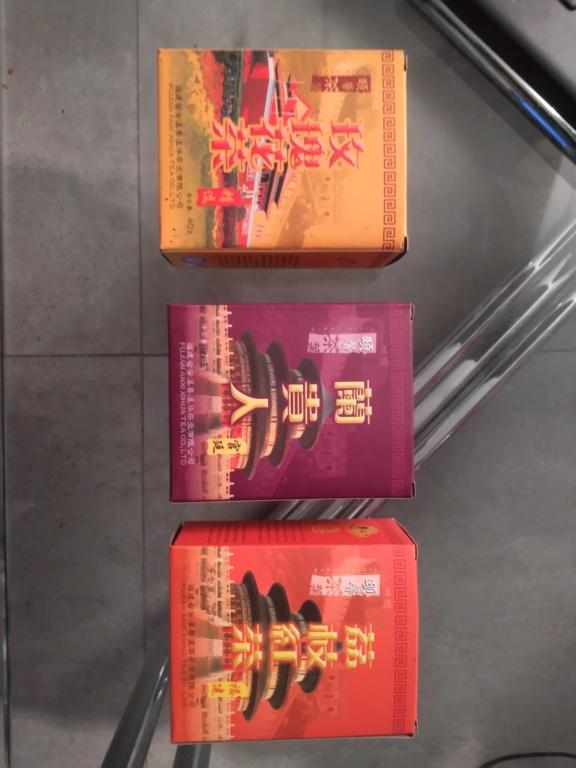 Thé chinois Img_2011